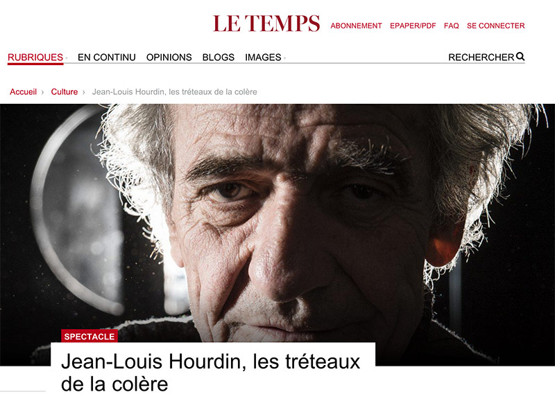 letemps-hourdin
