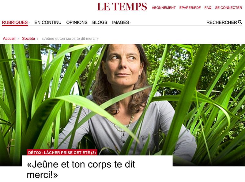 letemps-jeune