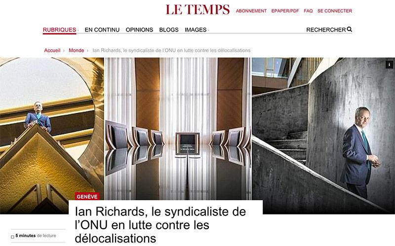 letemps-triptyque